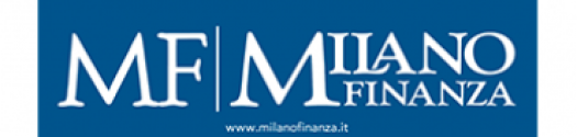 https://i1.wp.com/eisaf.it/wp-content/uploads/2021/03/milano-finanza-logo-525x125.png?resize=525%2C125&ssl=1