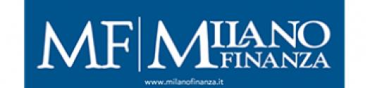 https://i1.wp.com/eisaf.it/wp-content/uploads/2021/03/milano-finanza-logo-525x125.png?resize=525%2C125&ssl=1