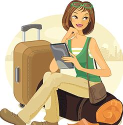 traveling-consumer