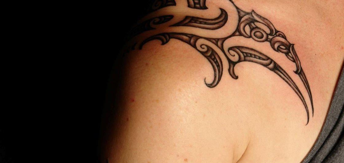 tatoo-on-shoulder-take-2