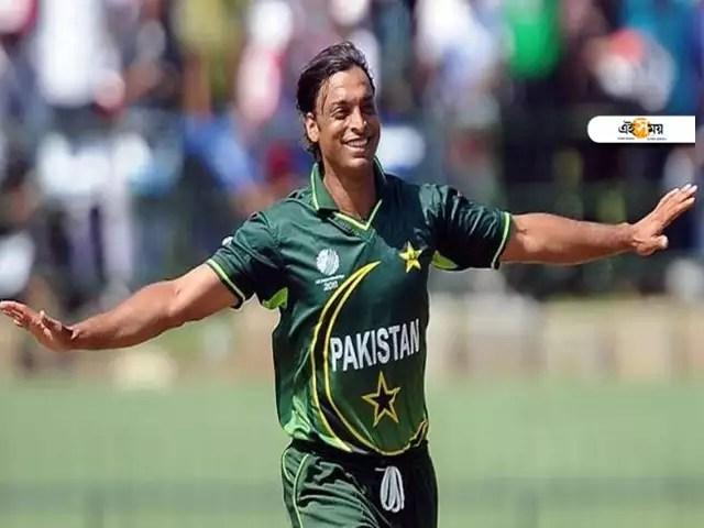 গত ১০ বছর ধরে ক্রিকেটকে শেষ করছে ICC: শোয়েব আখতার