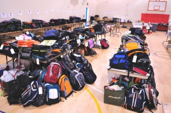 560_Good_Start_2010_backpack_tables
