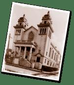 old_seattle_temple de hirsch