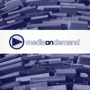 MediaonDemand from OverDrive
