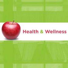 Health & Wellness Resource Center & Alternative Health
