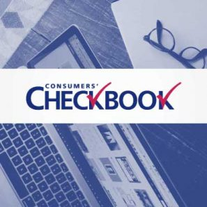 Chicago Consumers' Checkbook