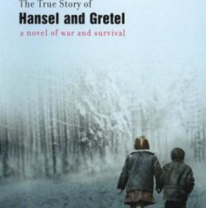 Polish Heritage: The True Story of Hansel and Gretel