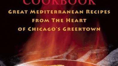 Chicago Restaurant Week