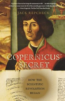 Polish Heritage: Copernicus' Secret