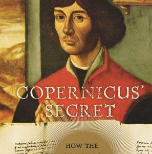 Polish Heritage: Copernicus' Secret