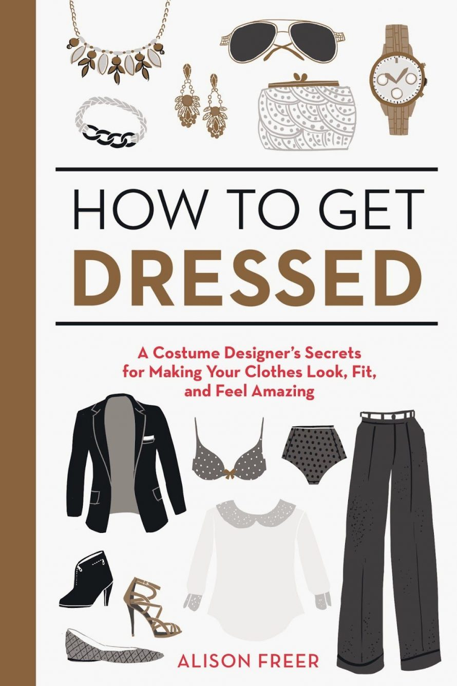 Books For Fashion Week