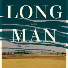 Book Club: Long Man