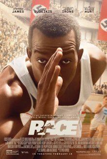 Modern Times Film: Race