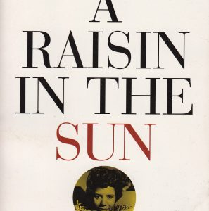 Page to Screen Club: A Raisin in the Sun
