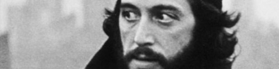 Classic Film: Serpico