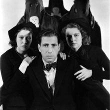 Classic Film Series: Black Legion