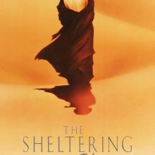 Page to Screen Club: The Sheltering Sky