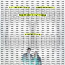 More X-Files
