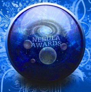 2020 Nebula Award Winners