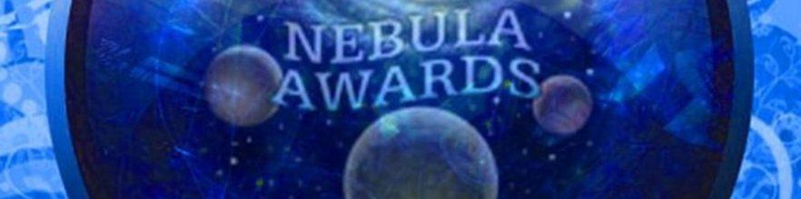 2016 Nebula Award Winners