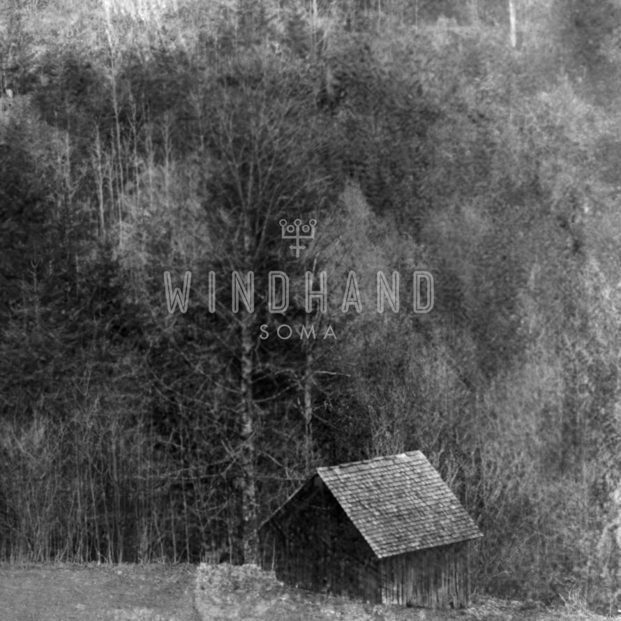 Windhand: Soma