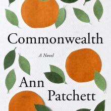 Book Club: Commonwealth
