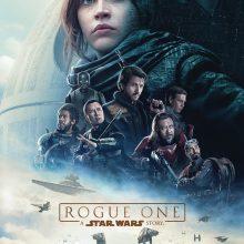 Modern Times Film: Star Wars: Rogue One
