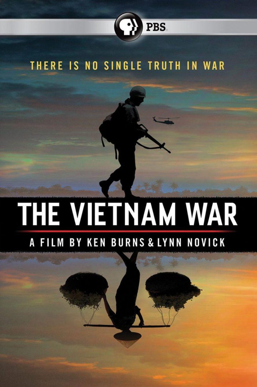 Ken Burns' The Vietnam War