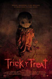 15 Overlooked Horror Movies for Halloween