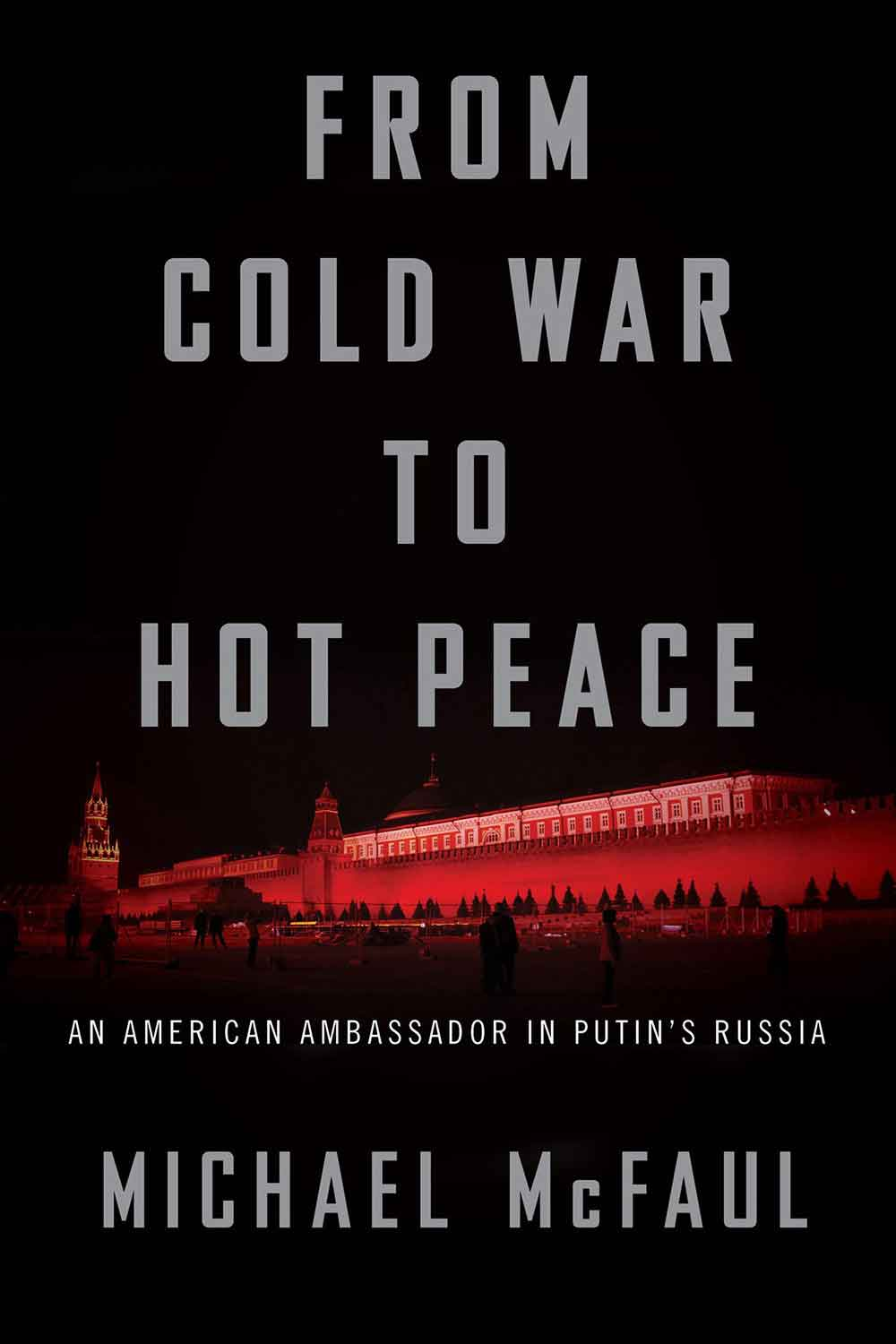 02-From-Cold-War-to-Hot-Peace