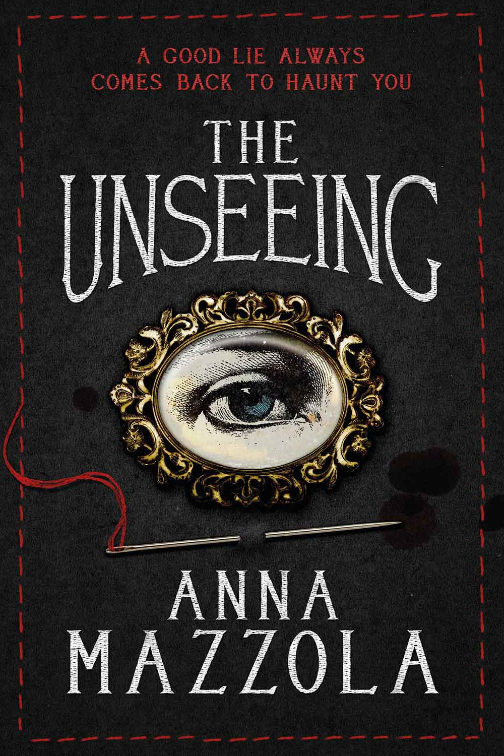 03-The-Unseeing