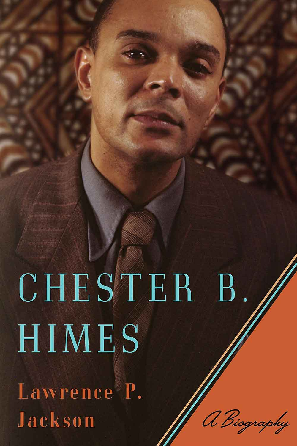 05-Chester-B-Himes