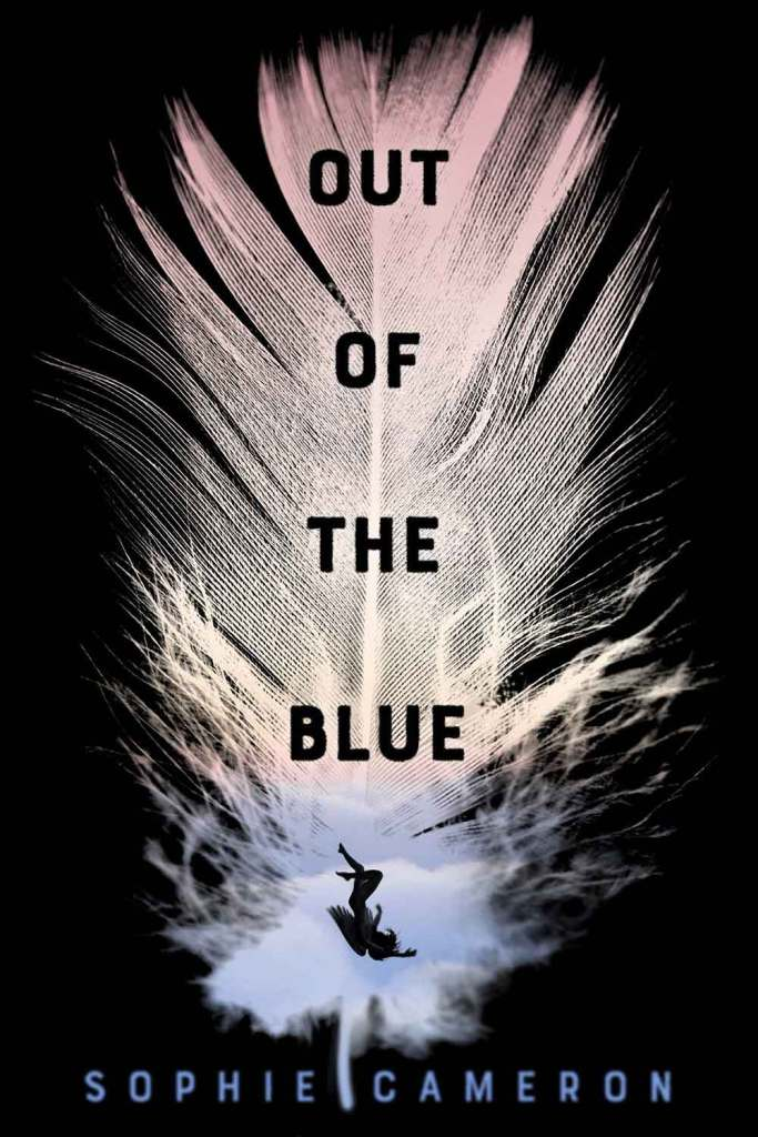 03-Out-of-the-Blue