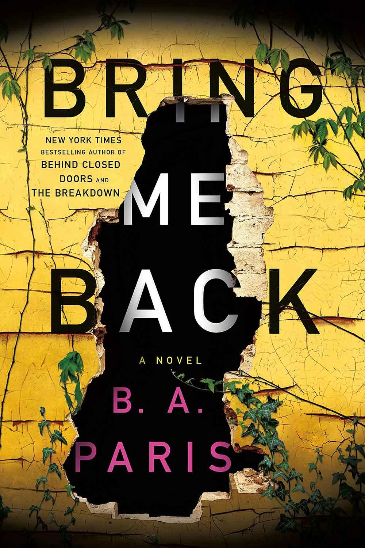 09-Bring-Me-Back
