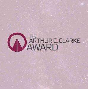 2020 Arthur C. Clarke Award Shortlist