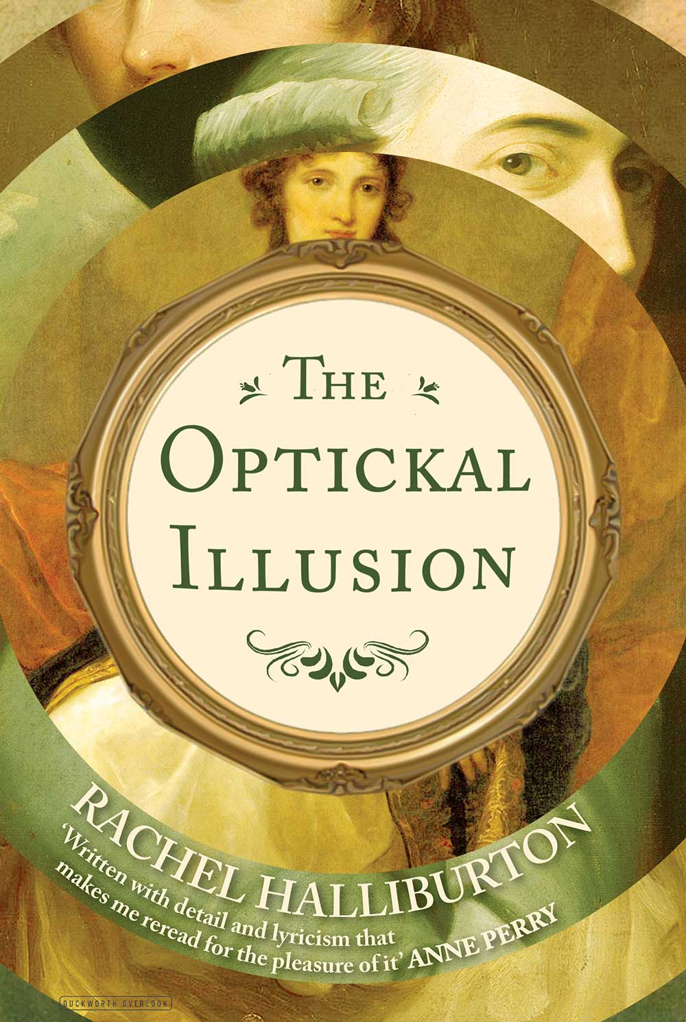 The-Optickal-Illusion