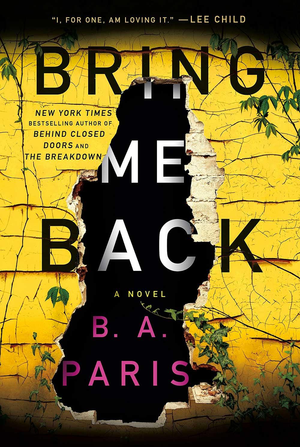 01-Bring-Me-Back
