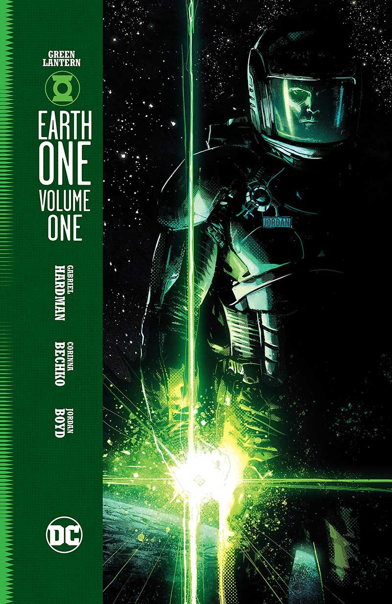 01-Green-Lantern-Earth-One