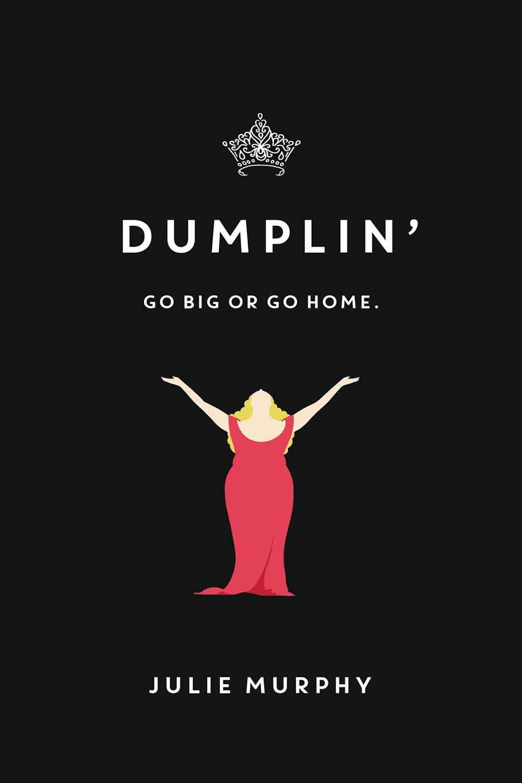 02-Dumplin