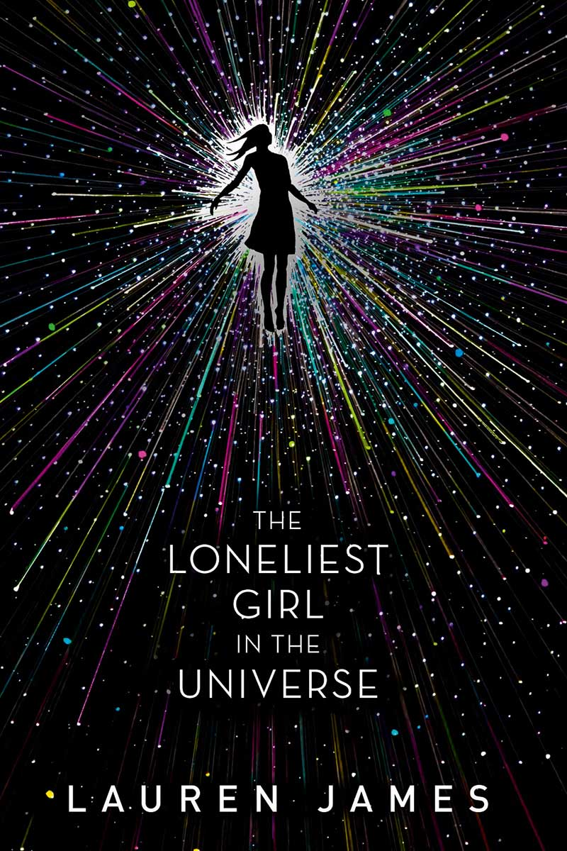 02-The-Loneliest-Girl-in-the-Universe