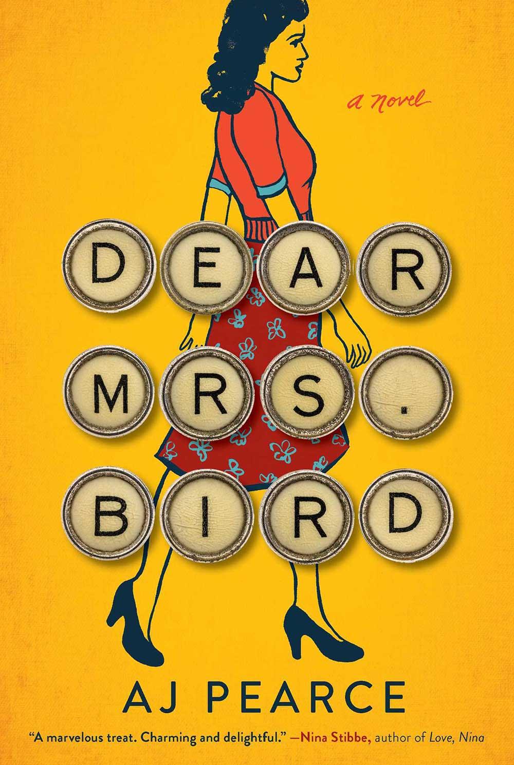 03-Dear-Mrs-Bird