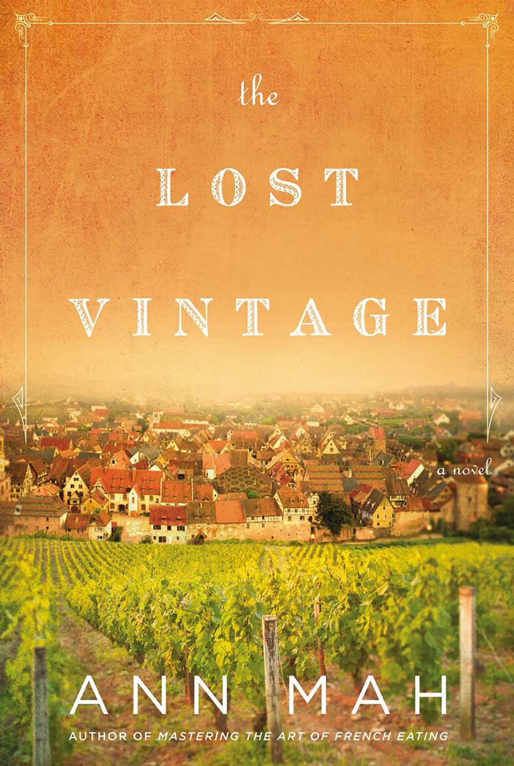 06-The-Lost-Vintage