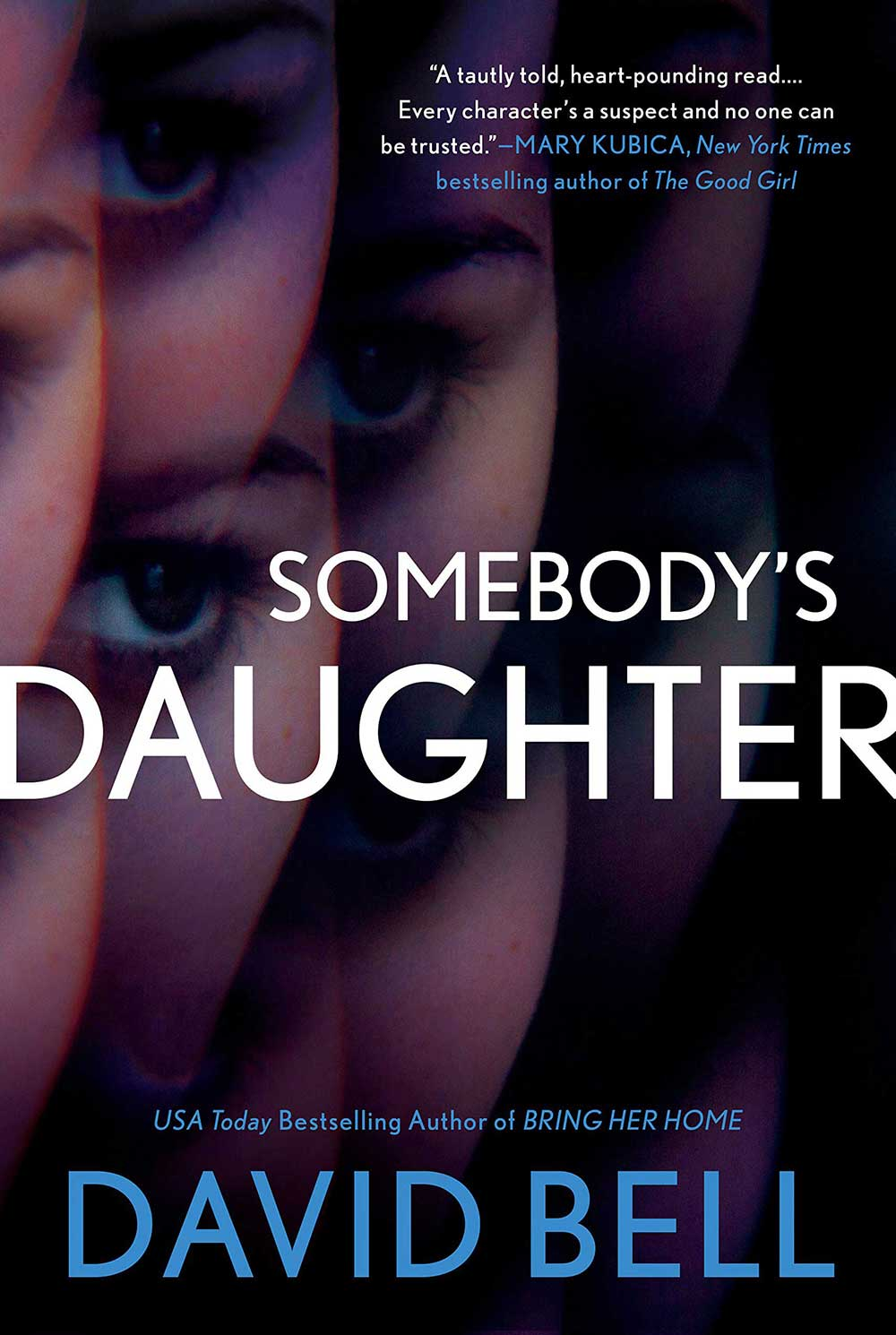 08-Somebody's-Daughter