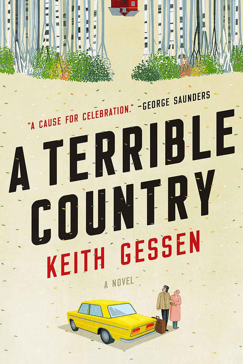 01-A-Terrible-Country