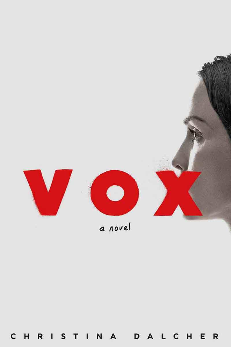 01-Vox-