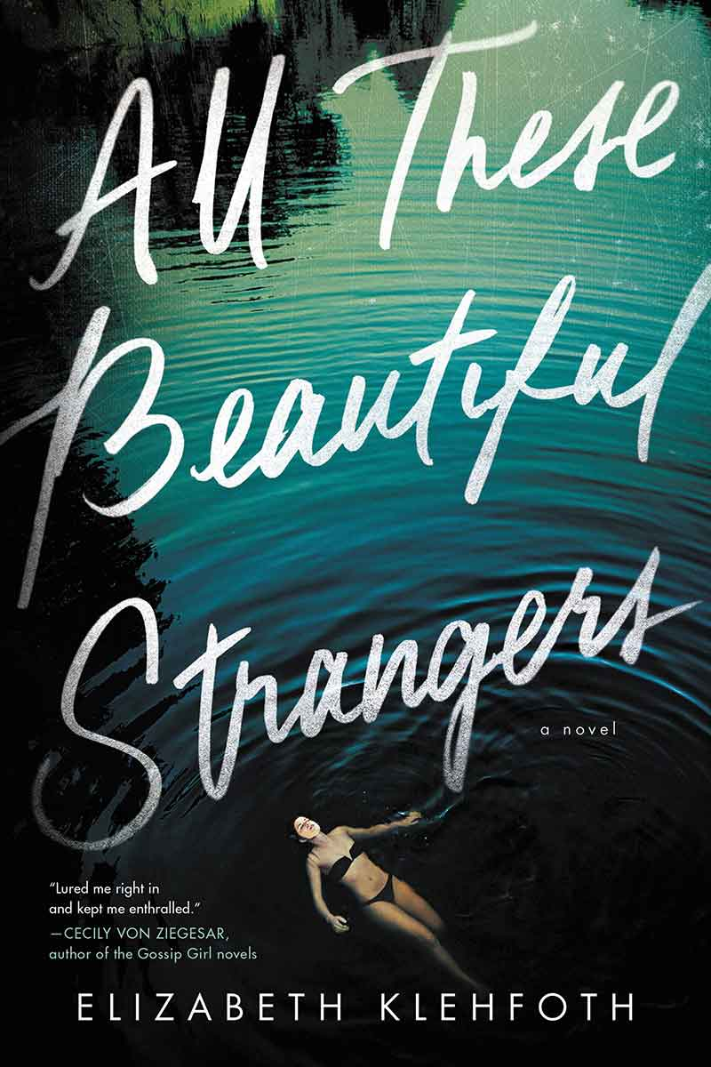 02-All-These-Beautiful-Strangers
