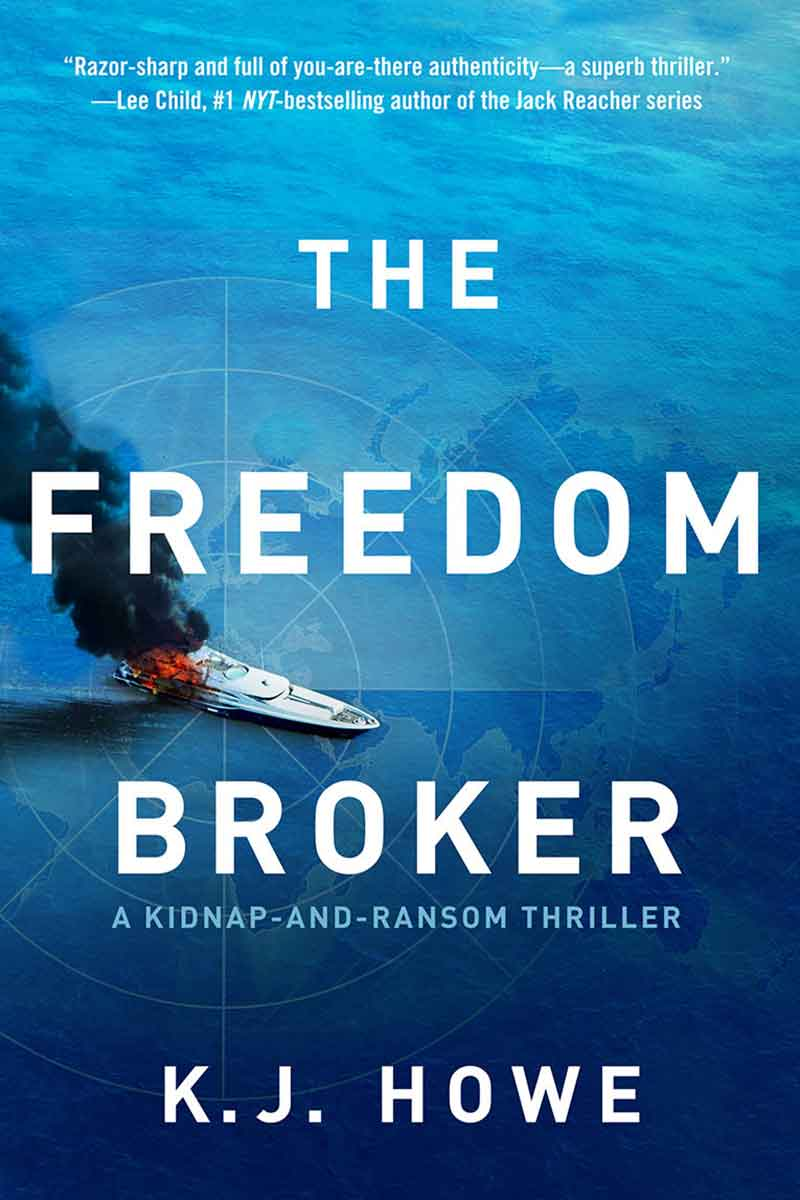 02-The-Freedom-Broker