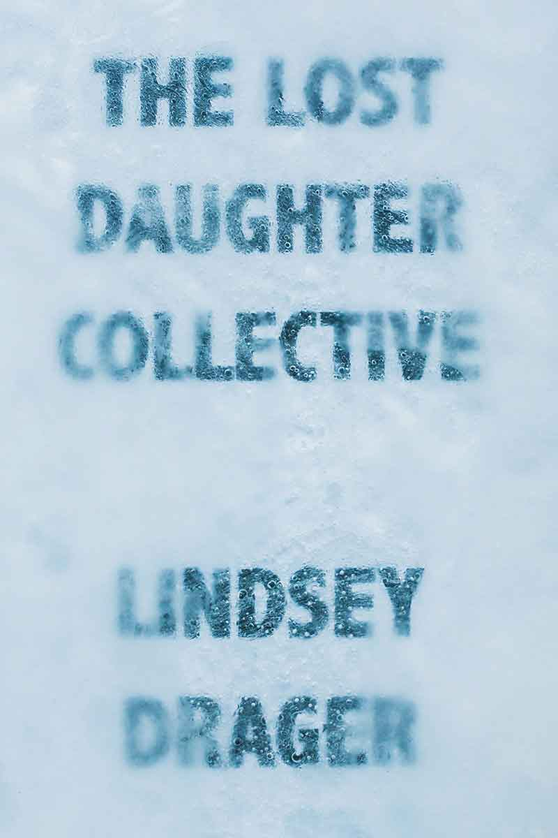 03-The-Lost-Daughter-Collective