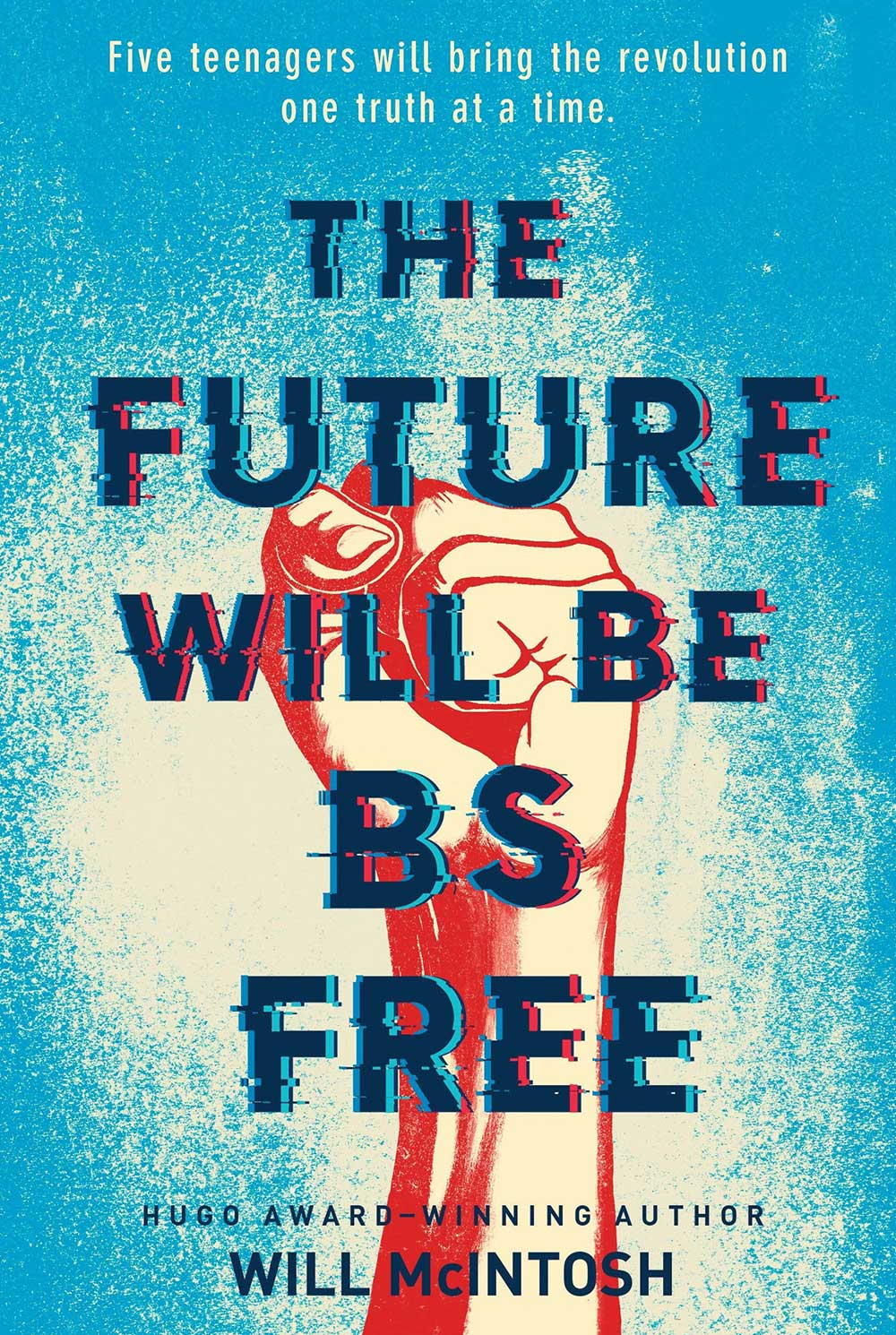 04-The-Future-Will-Be-Bs-Free