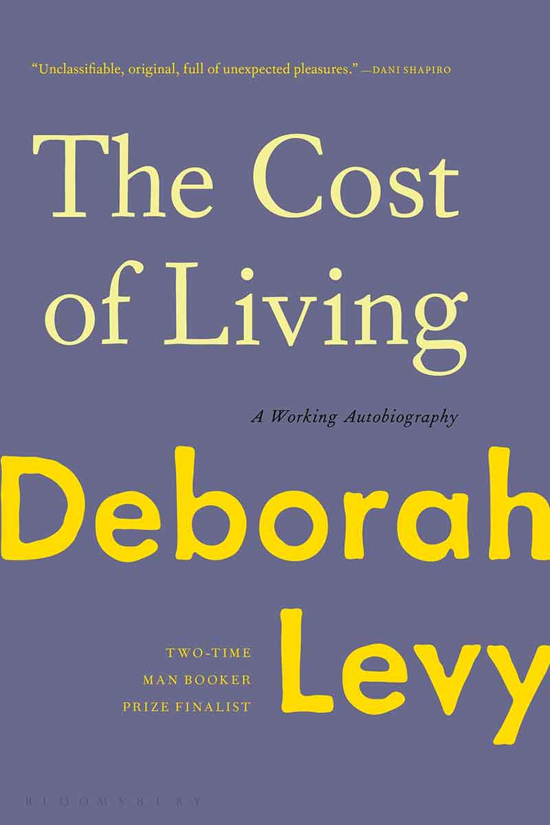 05-The-Cost-of-Living